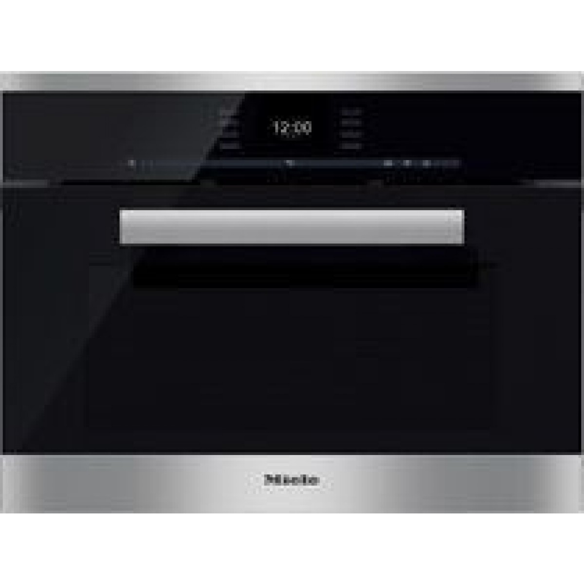do not use miele 45cm steam combi oven pureline clean steel. Black Bedroom Furniture Sets. Home Design Ideas