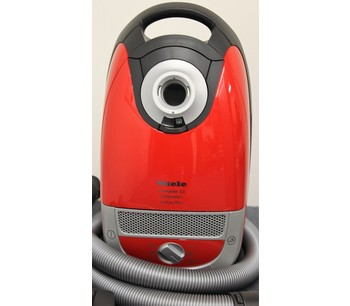 Miele Complete-C2-EcoLine+CEL Vacuum Cleaners Cylinder - 210279