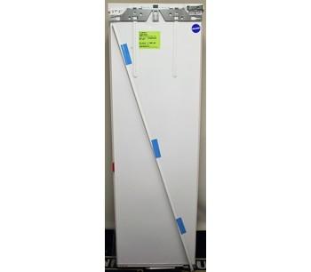 liebherr fridge integrated with biofresh icebox. Black Bedroom Furniture Sets. Home Design Ideas