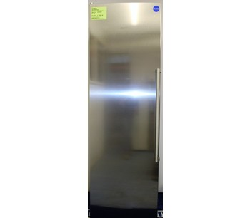 Siemens KS36VAI41G Refrigeration Fridge - 213082