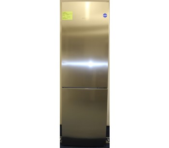 Siemens KG36VVI32G Refrigeration Fridge Freezer - 213932