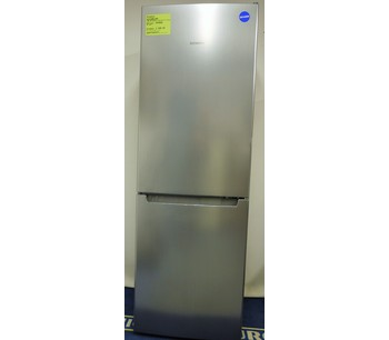 Siemens KG33NNL30G Refrigeration Fridge Freezer - 216916