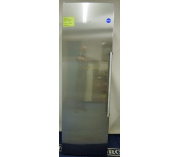 Siemens KS36VAI41G Refrigeration Fridge - 216918
