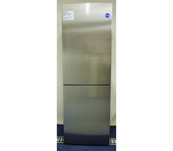 Siemens KG33VVI31G Refrigeration Fridge Freezer - 218671