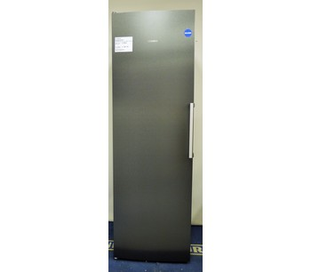 Siemens KS36VVX3PG Refrigeration Fridge - 221032