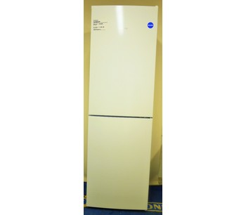 Siemens KG34NVW3AG Refrigeration Fridge Freezer - 221025