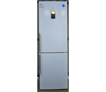 Siemens KG36NAW35G Refrigeration Fridge Freezer - 221279