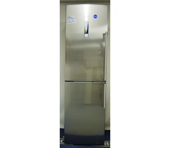 Siemens KG39NAI32G Refrigeration Fridge Freezer - 222008