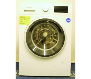 Siemens Iq500 Fs Washing Machine 9kg 1400 Rpm Iqdrive